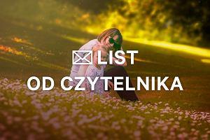 Matka 6-latka z Poznania: Samotni rodzice to nie tylko wieś, przemoc i alkohol [LIST]