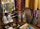 Buty w stylu słynnych domów mody. Wiemy, gdzie je kupić!