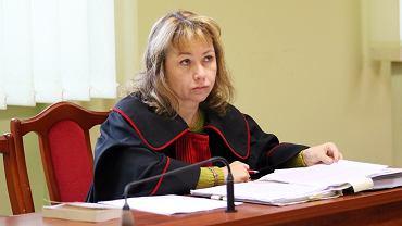 Prokurator Danuta Kowalska-Maciaszek, która oskarżyła prezydenta Wójcickiego, teraz bierze na tapetę prezydenta Jędrzejczaka