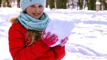 Uczniowie z pierwszych województw rozpoczynają dziś ferie zimowe