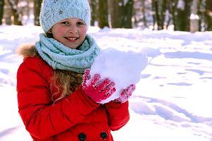 Ferie zimowe 2020: początek ferii już dziś. Kiedy ferie w twoim województwie?
