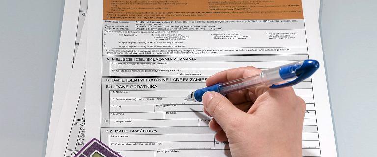 Rozliczenie podatkowe 2020. Do kiedy pracodawca musi wysłać PIT-11 za 2019 r.?