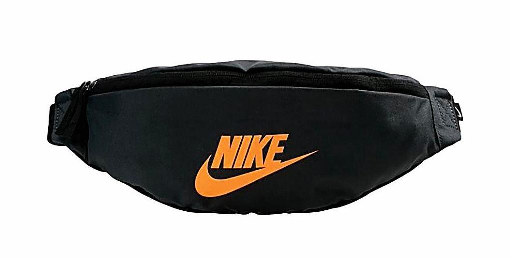Just do it - Nike, 84 zł