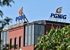 PGNiG pójdzie w biogaz, wiatraki i fotowoltaikę? Koncern odkrywa plany wybranym mediom