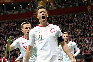 """Są ceny biletów na mecz Polska - Izrael. Zdania są mocno podzielone. """"Kompletny absurd"""""""
