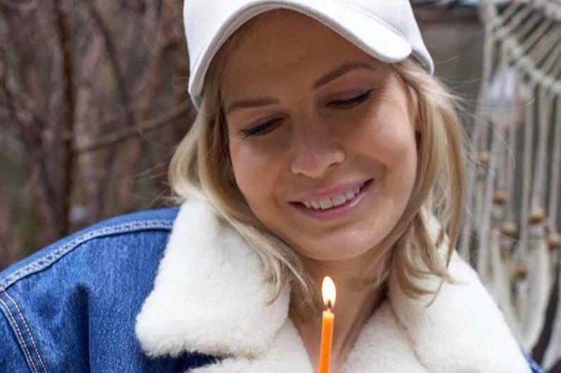 Edyta Pazura obchodzi 33 urodziny. Cezary Pazura przygotował romantyczną niespodziankę