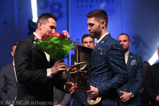 Zdjęcie numer 85 w galerii - Dujszebajew, Janc, Furmanek. Świętokrzyskie Gwiazdy Sportu 2019 na wielkiej gali [ZDJĘCIA]