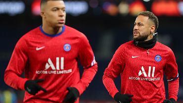 France Soccer Leafue 1