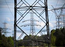 Obiecane przez rząd zamrażanie cen prądu nie działa. 'Płaczemy i płacimy'