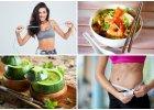 Jakie cechy ma mezomorfik? Jak ma schudnąć mezomorfik? Dieta i trening dla mezomorfika