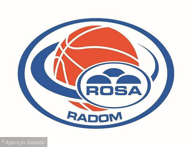 Maciej Bojanowski podpisał kontrakt z I-ligowym UTH Rosa