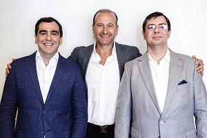 Fibaro sprzedane za ćwierć miliarda. Polski lider smart home w rękach Włochów