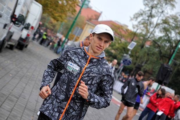 Emil Dobrowolski