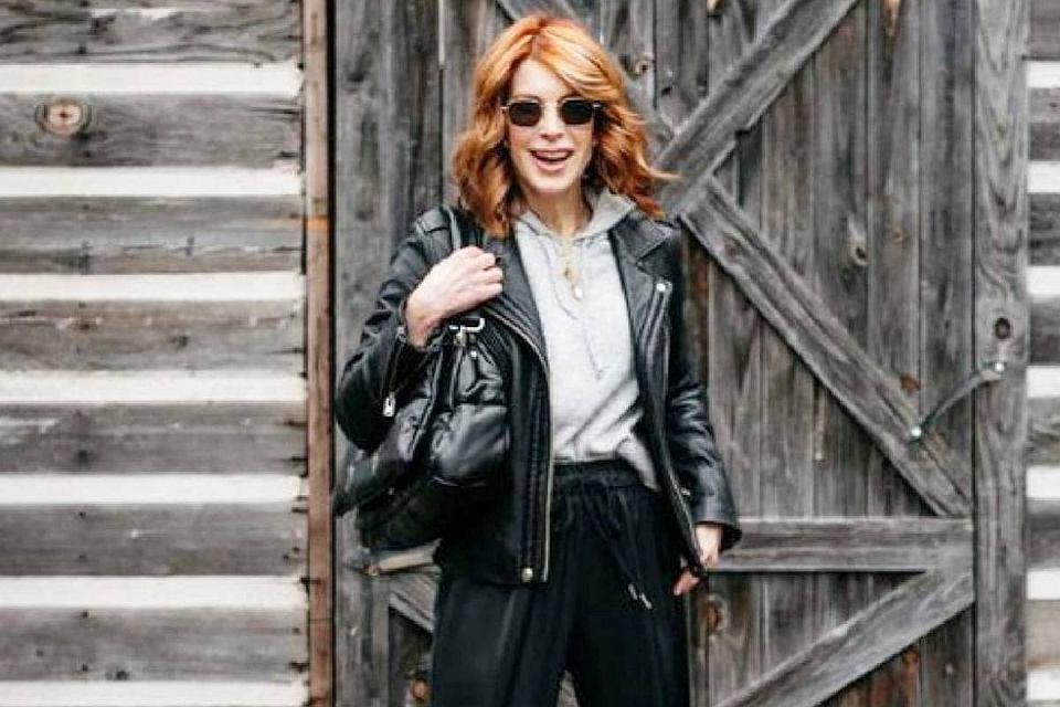 3 ubrania, które powinna mieć w szafie każda stylowa kobieta po 50-tce! Te fasony są nowoczesne i dodają klasy