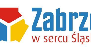 Logo Zabrza