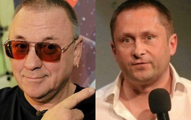 Jurek Owsiak, Kamil Durczok