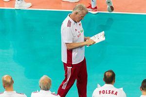 """Liga Narodów. Rosjanie lekceważą reprezentację Polski? """"Zagramy z młodymi chłopcami"""""""