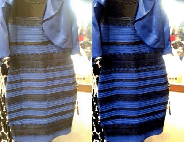 Z lewej oryginalne zdjęcie. Z prawej strony - z ''odrobinę'' podkręconym światłem