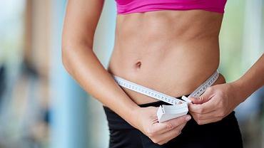 Jedz zawsze te produkty w duecie, a szybciej zgubisz zbędne kilogramy.