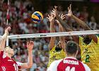 Reprezentacja Polski wygrała kolejny mecz w Lidze Narodów. Tak wygląda klasyfikacja