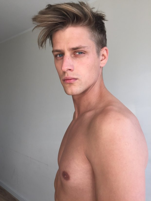 Jakob Kosel