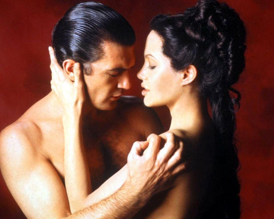 Dziesięć filmów erotycznych