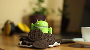 Google wkrótce przejdzie na 64 bitowe aplikacje