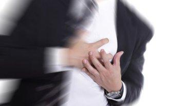 Zaburzenia nerwicowe pod postacią somatyczną, zwane też nerwicą wegetatywną, objawiają się odczuwaniem dolegliwości cielesnych bez medycznej przyczyny.
