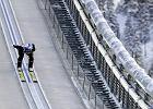 Droga do Pjongczangu. Gregor Schlierenzauer nie znalazł się w kadrze Austrii na MŚ w lotach narciarskich