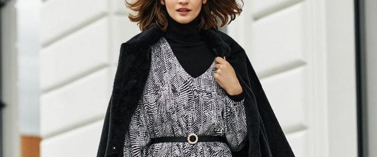 Paski Monnari to doskonałe uzupełnienie stylizacji. Wysoka jakość w świetnych cenach!