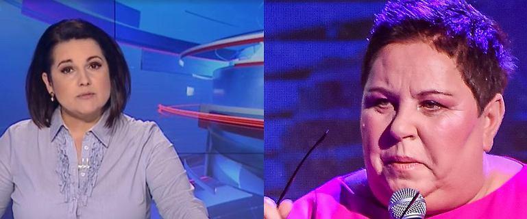 """""""Wiadomości"""" TVP atakują Dorotę Wellman. """"Kosztowny zbytek"""""""