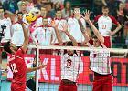 Polska - Włochy: transmisja meczu w telewizji i relacja LIVE w Internecie