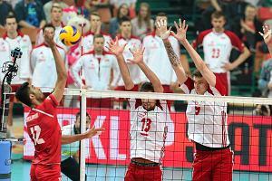 Bułgaria - Polska na żywo. Gdzie obejrzeć spotkanie Bułgaria - Polska? Relacja na żywo