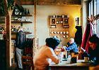 Czechy -na obiedzie u Szwejka