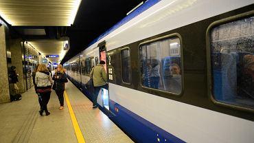 PKP Intercity przywraca połączenia międzynarodowe. Tu pojedziemy już 22 czerwca [LISTA]