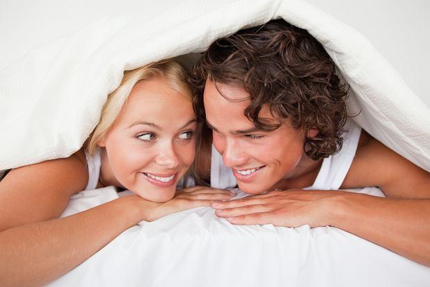 Przepisy na świetny seks w zimnym mieszkaniu
