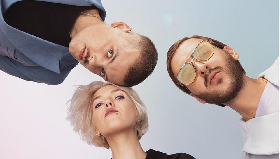 Męskie Granie 2020. Autorzy przeboju 'Świt': Daria Zawiałow, Król i Igo, czyli Męskie Granie Orkiestra 2020
