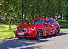 Opinie Moto.pl: BMW 118i - czy warto kupić (prawie) najtańszy samochód tej marki?