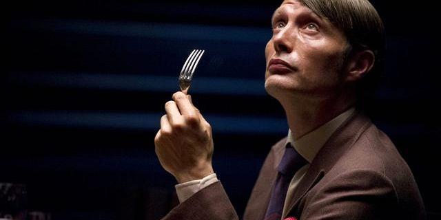 Netflix. Jakie filmy jeszcze znikną do końca czerwca? Nie tylko