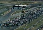 """Wyścig, który zaczął zdzierać """"Żelazną kurtynę"""". 33 lat temu Formuła 1 ruszyła na Hungaroringu"""