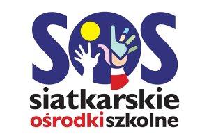 Jest nadzieja na rozwój żeńskiej siatkówki w Radomiu