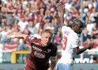 Serie A. Wolfsburg i inni niemieccy potentaci chcą Glika