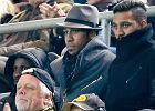 Liga Mistrzów. Borussia - Sporting. Aubameyang nie zagrał, bo imprezował?