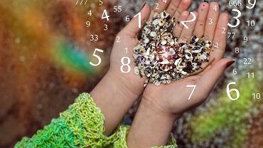 Numerologia partnerska - sprawdź z kim stworzysz idealną parę. Zdjęcie ilustracyjne