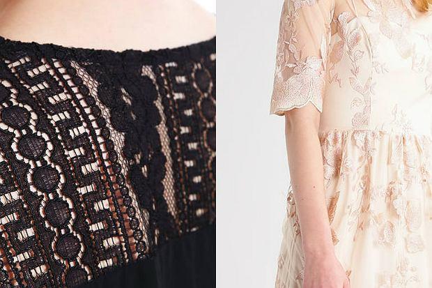 Nadarzyn sukienki online dating