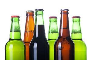 Wielki smak małego piwa [WASZE OPINIE]