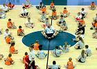 Marcin Gortat przyjedzie do Torunia uczyć koszykówki?