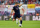 Robert Lewandowski coraz bliżej historycznego wyczynu w Lidze Mistrzów