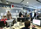 The Media Freedom Rapid Response supports Gazeta Wyborcza in Poland
