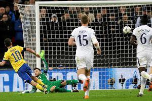 Paulo Dybala rozchwytywany. Kolejna oferta z Premier League zaakceptowana!